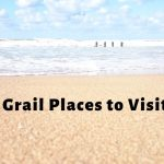 7 Holy Grail Places to Visit in Goa All Throughout the Year