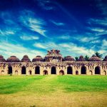 What to See on Your Holiday to Hampi