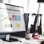Web Marketing - Your Digital Marketing Strategy